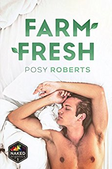 Farm Fresh by Posy Roberts