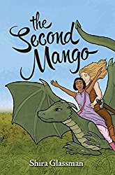 The Second Mango by Shira Glassman -